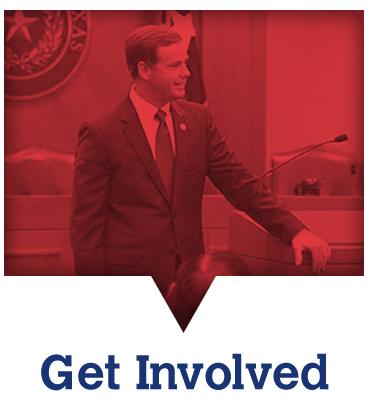 get-involved3